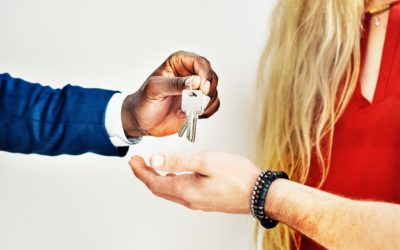 10 Reasons Most Agents & Investors Will Fail In Real Estate This Year!