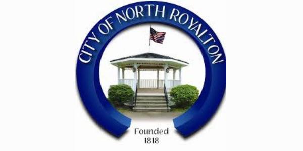 The 10 Best Restaurants in North Royalton, OH 2019