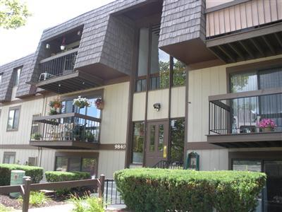 Condo in Sunrise Cove North Royalton, OH